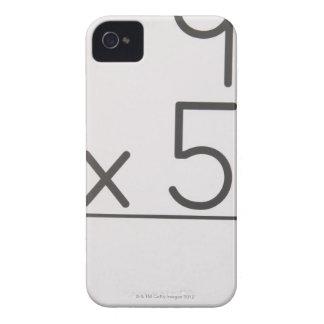 23972466 Case-Mate iPhone 4 ケース