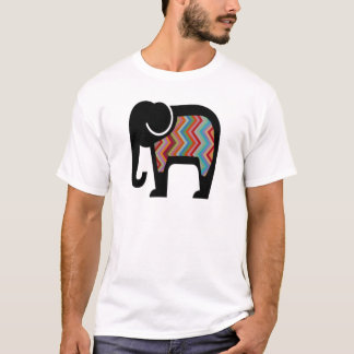 23 (5) Tシャツ