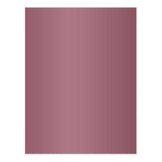 24のロマンチックな激しい欲望はnを縞で飾ります縞にします ポストカード