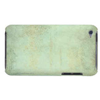24117172 Case-Mate iPod TOUCH ケース