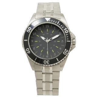 24hrs腕時計 腕時計