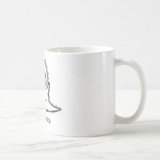 25k1t0m、KYLEジョンソン コーヒーマグカップ