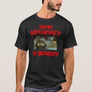 25mm Deplomacyのワイシャツ Tシャツ