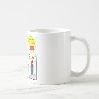 269の劇場の軽食の権限の漫画 コーヒーマグカップ