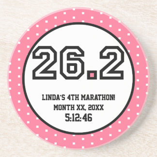 26.2マラソン コースター