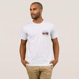 28の手のワイシャツ Tシャツ