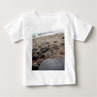 2 ベビーTシャツ