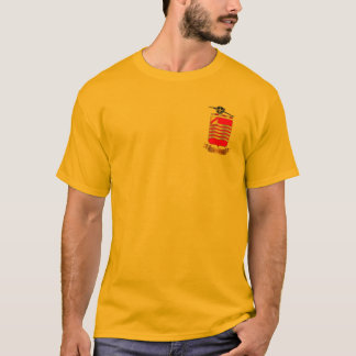 2-15_KCCA Tシャツ