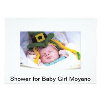 2-20-2011 11; 38; 28 PMの女の赤ちゃんMoyanoのためのシャワー カード