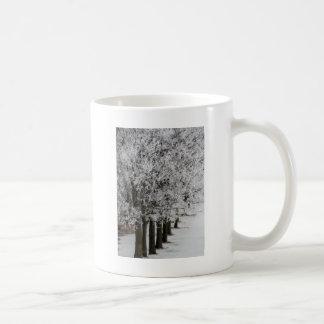 2-26-13任意冬の写真064.JPG コーヒーマグカップ