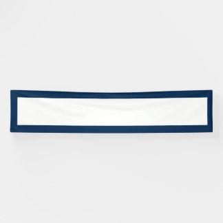 2.5x12 feet Multiuse BANNER DIY add text image 横断幕
