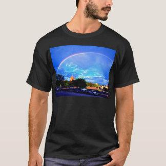 2.jpg tシャツ
