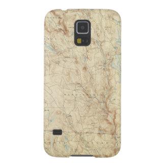2 Sandisfieldシート Galaxy S5 ケース