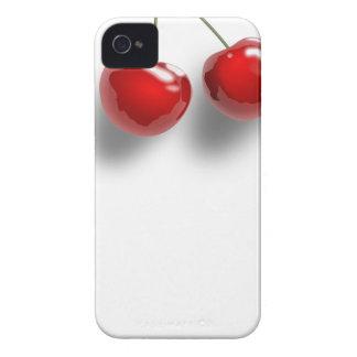 2chh Case-Mate iPhone 4 ケース