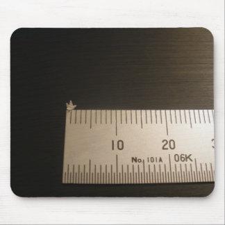 2mm Origamiクレーン マウスパッド