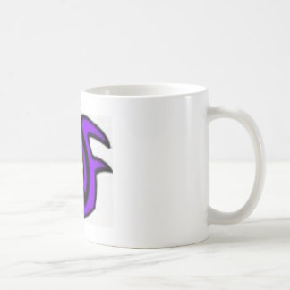 2WWFマグ コーヒーマグカップ
