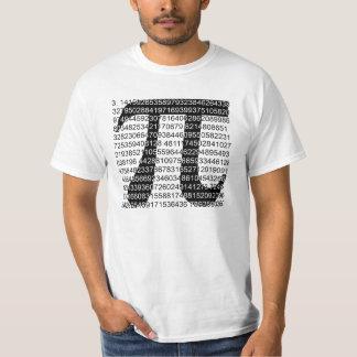 """3月14日日""""のTシャツ Tシャツ"""