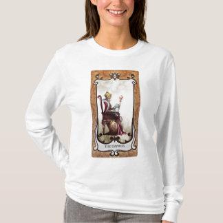 3皇后 Tシャツ