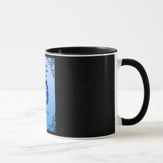 """""""30年間"""" 11のOz。 第30誕生日のコーヒー・マグ マグカップ"""