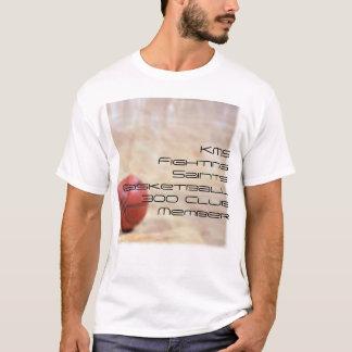 300クラブ Tシャツ