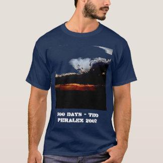 300日=メンズTシャツ Tシャツ