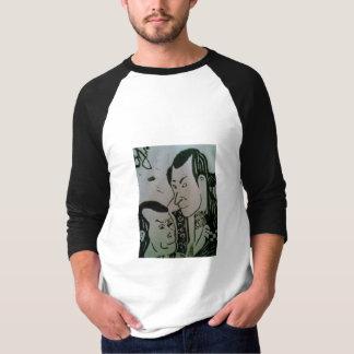 30072009 (003) Tシャツ