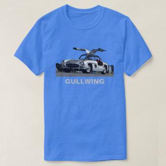 300 SL - GULLWING Tシャツ