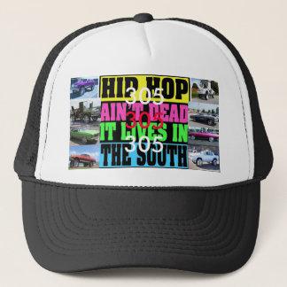 305帽子 キャップ