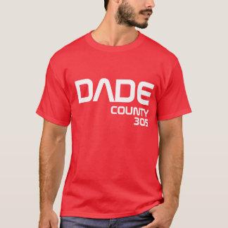305枚のワイシャツ Tシャツ