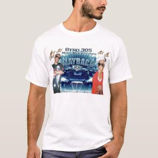 305 Tシャツ