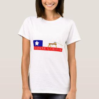33救助される Tシャツ