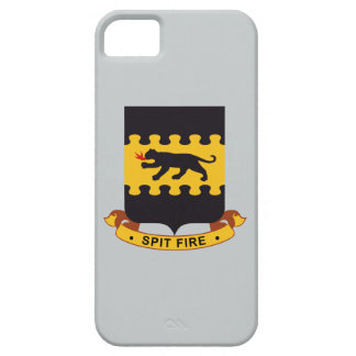 332nd戦闘機のグループ- Tuskegeeのパイロット iPhone 5 Cover