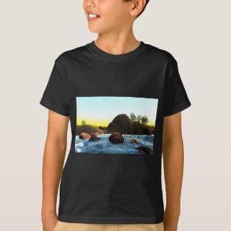 35fca8_2de3b51ddf0442a59af5adb37a8659c2~mv2_d_2272 tシャツ