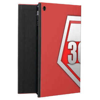 360ロゴのIpad iPad Airケース