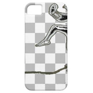 373create iPhone SE/5/5s ケース