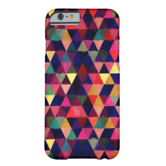 #374 BARELY THERE iPhone 6 ケース