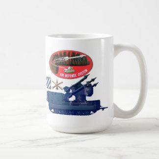 3/67のADAの荒れのマグ コーヒーマグカップ
