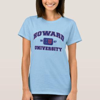 3d59ab8b-7 tシャツ
