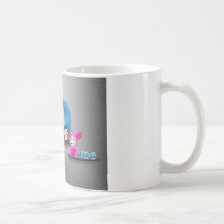3D ME.png コーヒーマグカップ