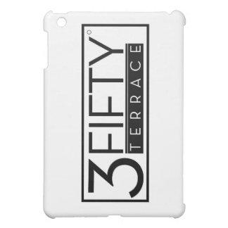 3Fifty台地のiPad Miniケース iPad Miniケース