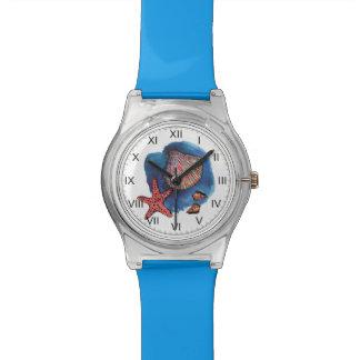 _3k.png 腕時計