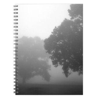 3trees ノートブック