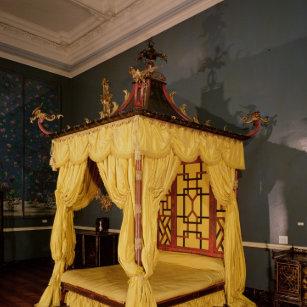 1750 年代ギフト–ギフトアイデア...