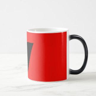 4マグ モーフィングマグカップ