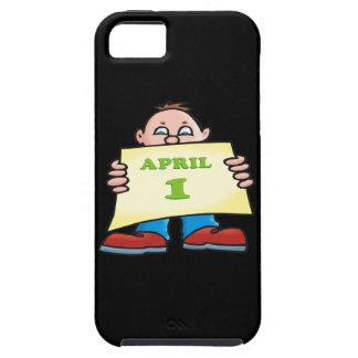 4月1日 iPhone SE/5/5s ケース