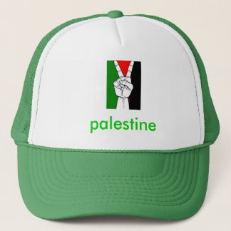 400Palestinian_flag_1、パレスチナ キャップ