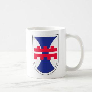 412thエンジニア命令 コーヒーマグカップ
