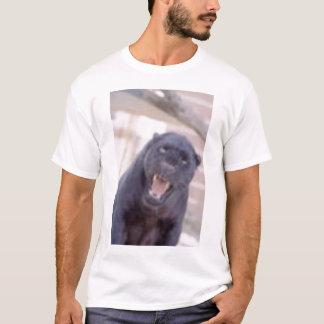 435470 Tシャツ