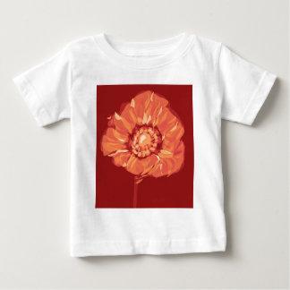 44.jpg ベビーTシャツ