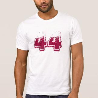 44 Tシャツ